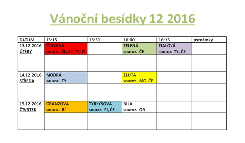 besinky2016.png